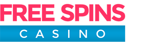 Amatic Slot Bells On Fire