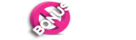 Amatic Slot Hot 27