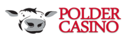Amatic Slot All Ways Fruits